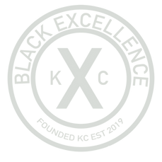 black excellence LOGO 1_edited_edited.pn