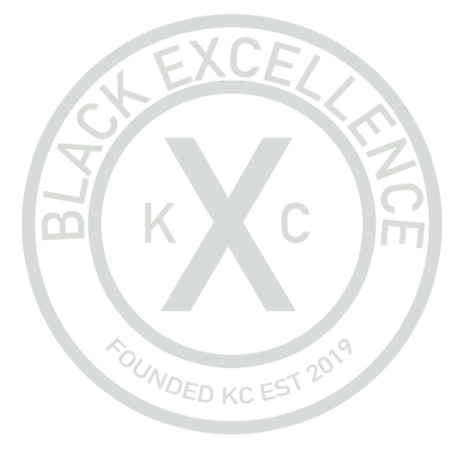 black excellence LOGO 1_edited_edited.pn