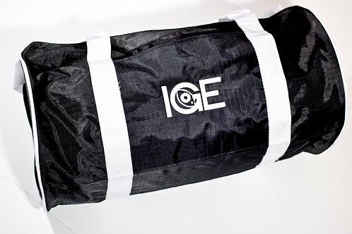 IGE Bag