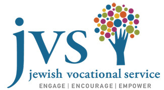 Jewish Vocational Service