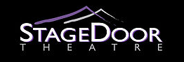 New partner to the Volunteer of the Month program: StageDoor Theatre