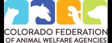 CFAWA Logo 360x140fPNG.png