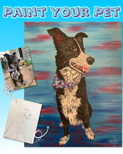 paint_your_pet_cover_photo_n2hjc4.jpg