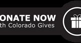 Donate Now through Colorado Gives