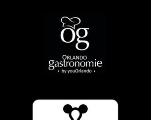 ORLANDO GASTRONOMIE.jpg