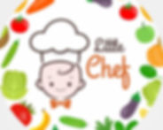 LITTLE CHEF.jpg