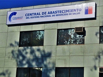 Deuda de 21,8 millones con CENABAST entrampa a Farmacia Popular de Ancud