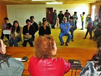 Ancud: informe revela como se llegó de nuevo a otro SECPLAN con título falso