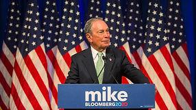 Mike 2020.jpg