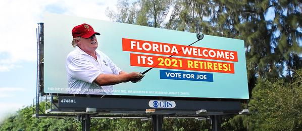 Trump_Billboard.png