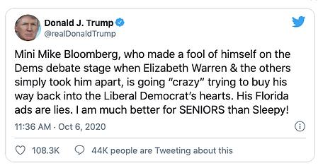 Trump Angry Tweet.png