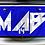 Thumbnail: CAR TAG (EVIL)