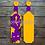 Thumbnail: PROTOTYPE (3D) PADDLE