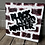 Thumbnail: BLACK LIVES MATTER (GRAFFITI)