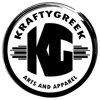 KraftyGreekLogo TRANS small.png