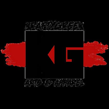 KRAFTYGREEK-LOGO-2021_edited.png