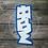 Thumbnail: PROTOTYPE (3D) 2.0