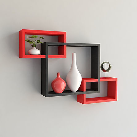 buy-wall-shelf-brackets-for-bedroom.jpg