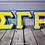 Thumbnail: MEGA GREEK (3 LETTERS)