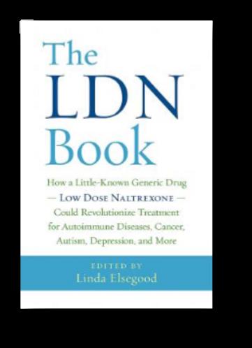 LDN Book.png