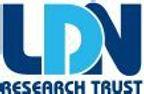 LDN Research Trust.jpg