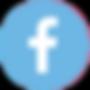 roupas para bebe, roupas de bebe, roupa infantil, roupa bebe, macacao bebe, jardineira jeans, body para bebe, conjuntos para bebe, vestido infantil, roupas meninos, roupas meninas, saia infantil, camisa infantil, polo infantil, blusa infantil, infantil inverno, infantil promoção, bebe promoção, jeans infantil, jeans bebe, moda infantil, moletom infantil, casaco infantil, jaqueta infantil, jaqueta inverno infantil, canguru gap infantil, vestido de festa infantil, calça jeans infantil, brinquedos importados, carters, carter's, carter's brasil, carters brasil, conjuntos carters, roupas carters, body carters, macacao carters, vestidos carters, babador carters, pijamas para bebes, pijamas carters, tiptop carters, vestido minnie, vestido disney, vestido princesa, vestido frozen, roupas disney, disney importada, disney original, pijamas disney, body disney, body gap, vestido gap, moletom gap, bebe barata, recem nascido, bebe loja, carters bebe, carters brasil, tommy bebe, tommy brasil