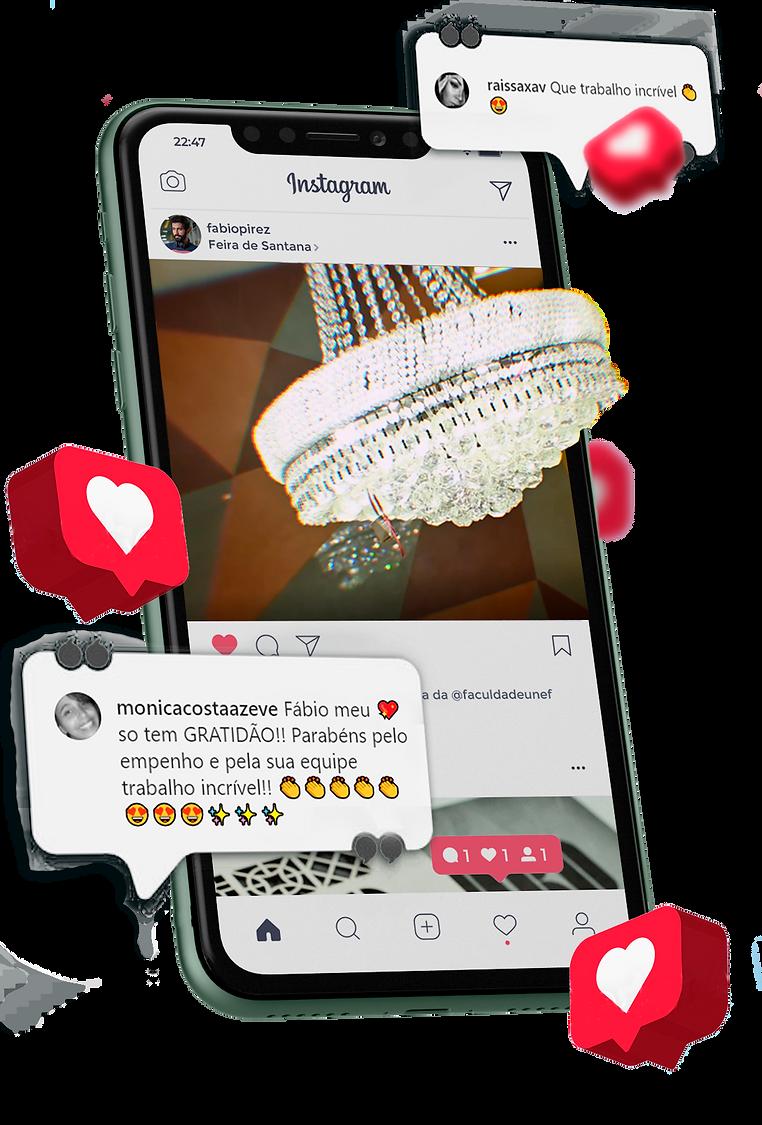 ensaio-de-formatura-instagram.png