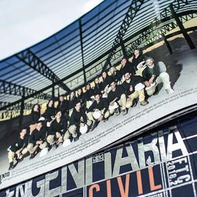 ENGENHARIA-CIVIL-FTC-2018-2-06.jpg