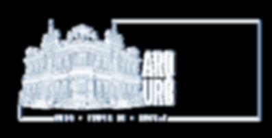 01 - CAPA ARQ URB UNEF 2020.1 - FABIOPIR