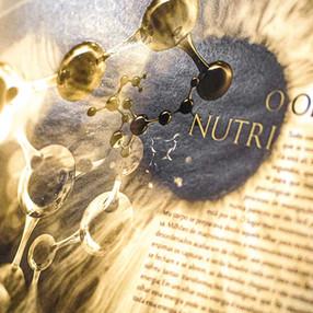 NUTRICAO-FAN-2019-2-01.jpg