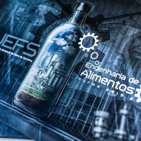 ALIMENTOS-UEFS-2019-2-02.jpg
