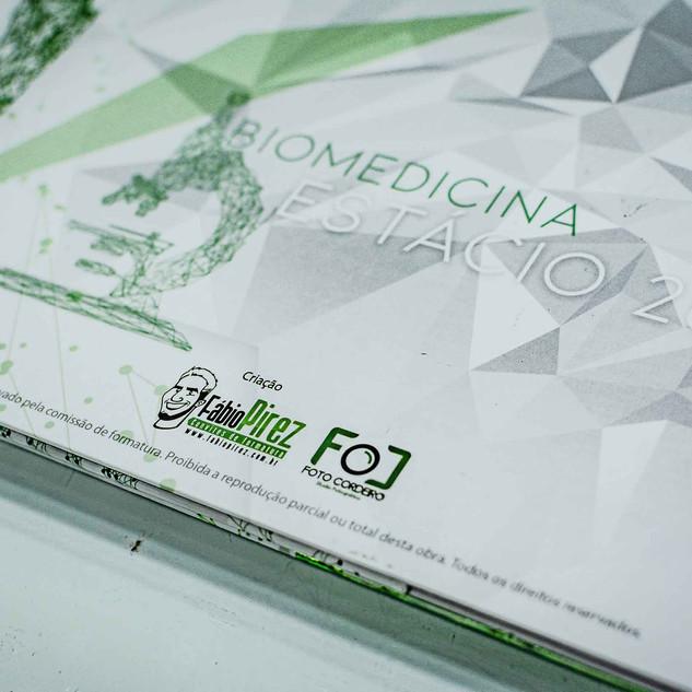BIOMEDICINA ESTÁCIO - FOTO 11.jpg