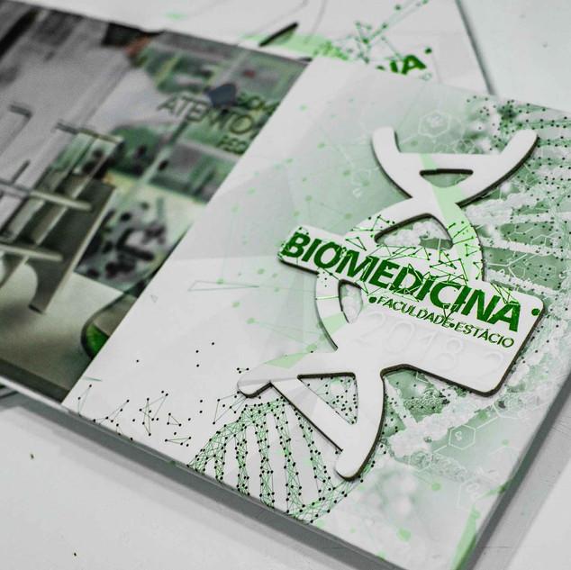 BIOMEDICINA ESTÁCIO - FOTO 5.jpg