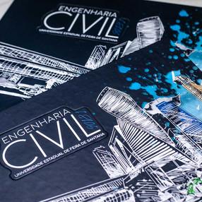 ENGENHARIA-CIVILUEFS-2018-1-08.jpg