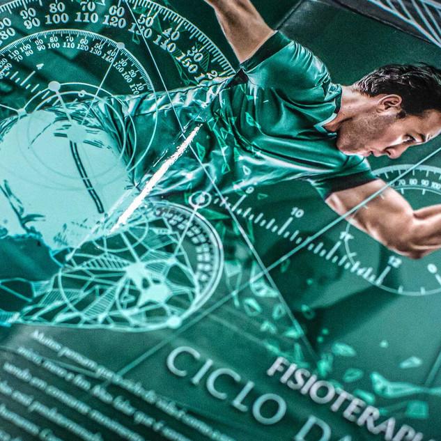 FISIOTERAPIA-FAN-2020-1-11.jpg