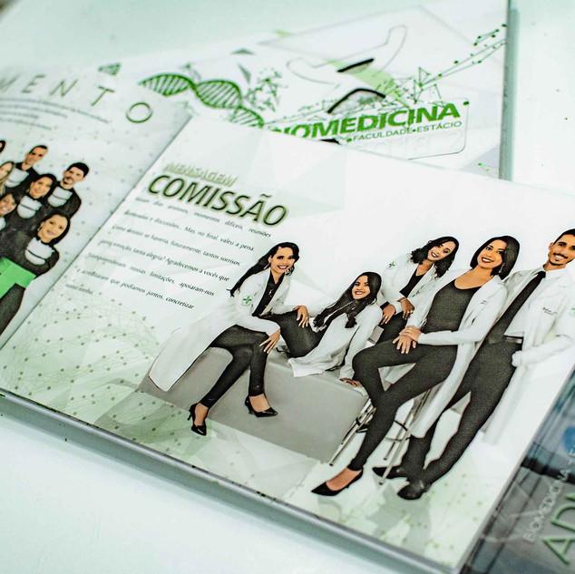 BIOMEDICINA ESTÁCIO - FOTO 10.jpg