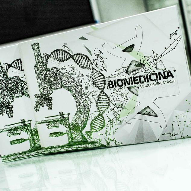 BIOMEDICINA ESTÁCIO - FOTO 2.jpg