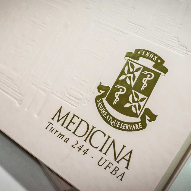 MEDICINA-UFBA-2019-01.jpg