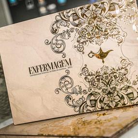 ENFERMAGEM-UEFS-2019-1-09.jpg