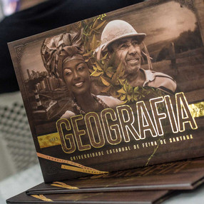 GEOGRAFIA-UEFS-2019-1-04.jpg