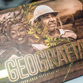 GEOGRAFIA-UEFS-2019-1-03.jpg