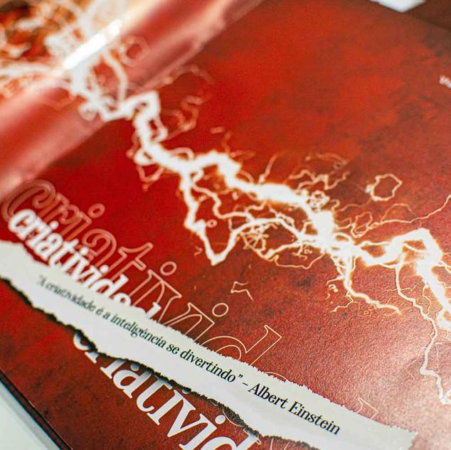 PUBLICIDADE-UNEF-2019-2-03.jpg