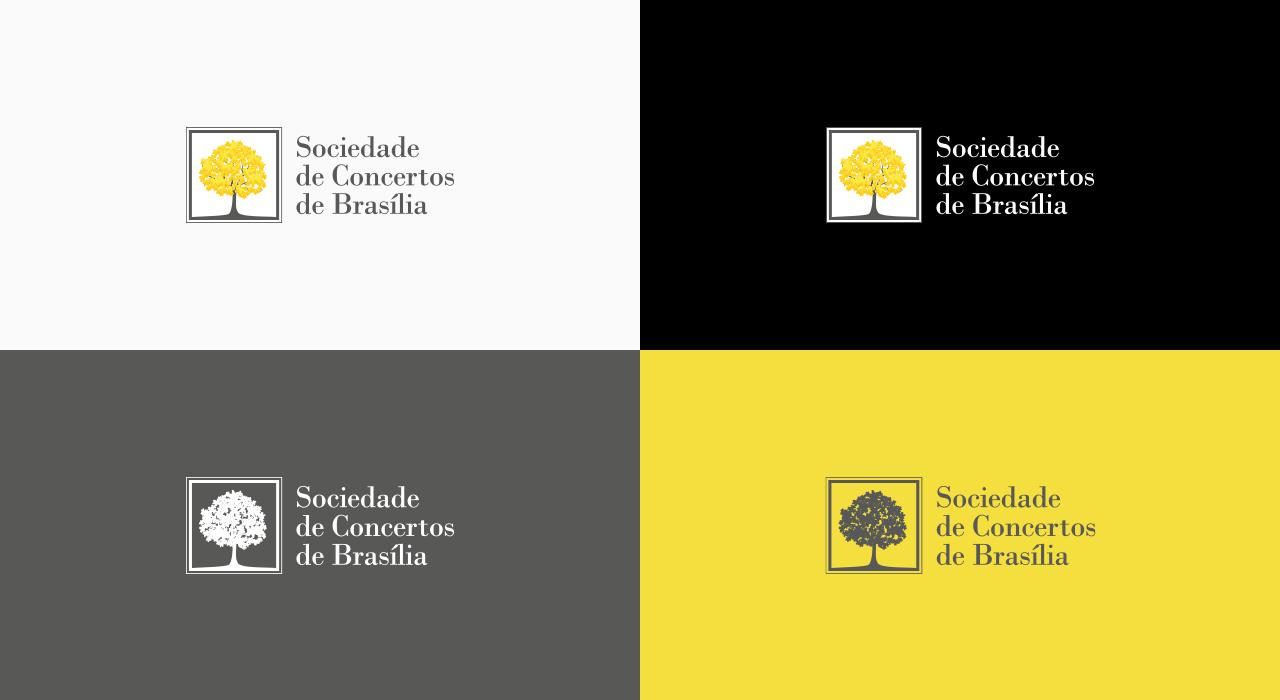 Sociedade de Concertos de Brasília