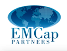 EMCap Partners