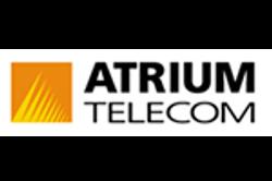 Atrium Telecom