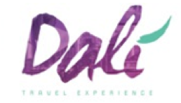 Dalí Travel Experience
