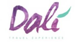 Dalí Travel Experience