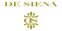 De Siena