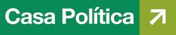 Casa Política