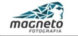 Magneto Forografia